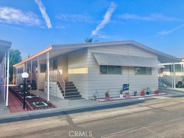 8509 Beverly Boulevard 52, Pico Rivera, CA 90660