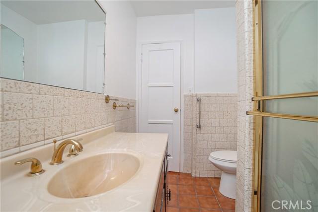 1155 Miller Av, City Terrace, CA 90063 Photo 30