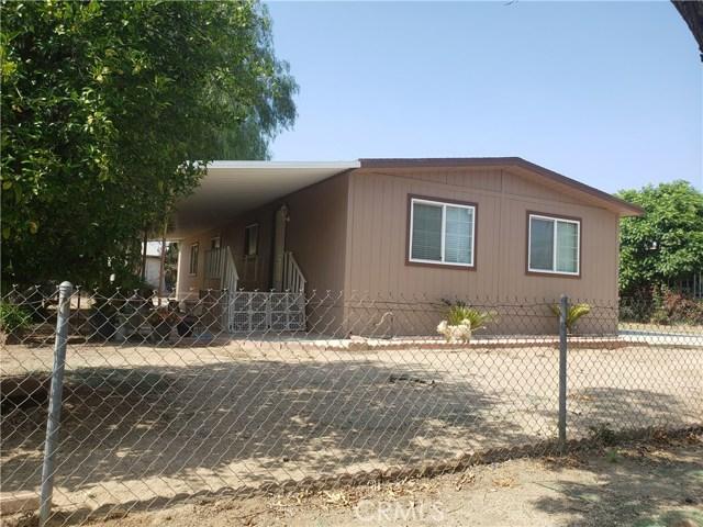 30110 La Puerta Drive, Homeland, CA 92548