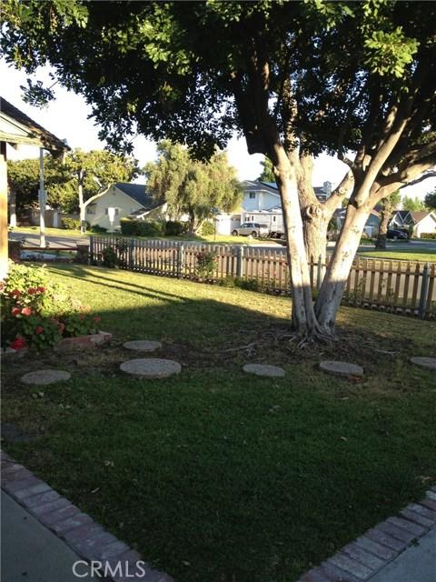 Image 8 of 1409 Revere Ave, Fullerton, CA 92831