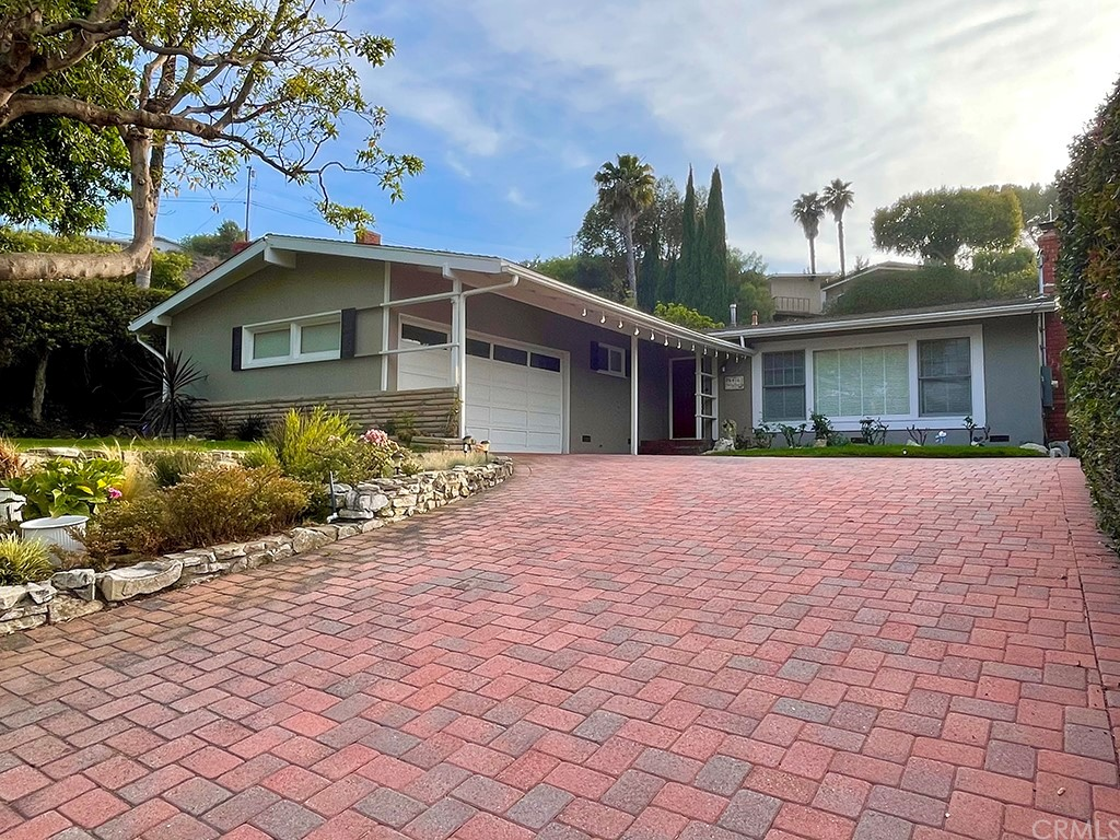 Photo of 4916 Rolling Meadows Road, Rolling Hills Estates, CA 90274