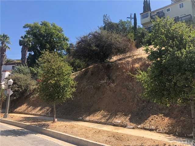 0 Cypress, Glendale, CA 91201