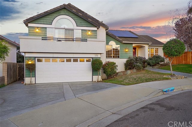 1185 Monaco Court, Grover Beach, CA 93433