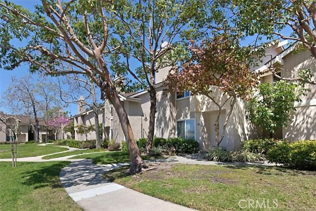24 Silverwood, Irvine, CA 92604 Photo