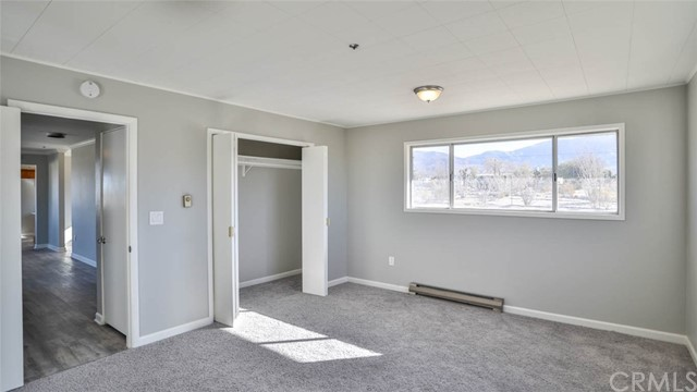 36368 Cochise Tr, Lucerne Valley, CA 92356 Photo 22