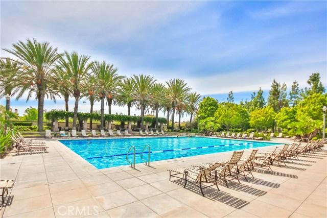 2 Delano, Irvine, CA 92602 Photo 22