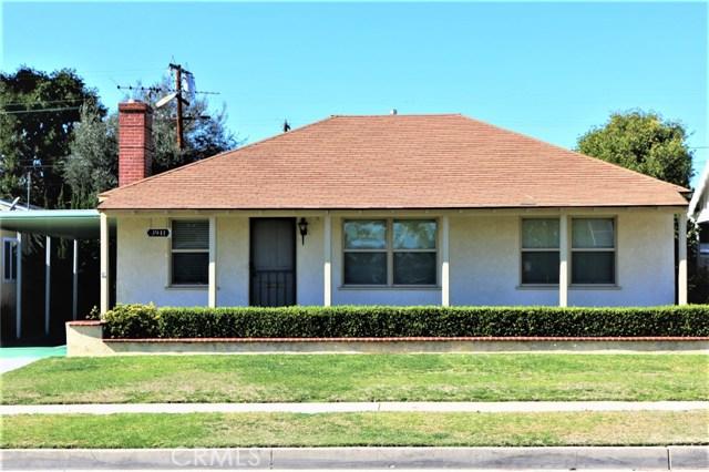 3941 Osler Avenue, Long Beach, CA 90808