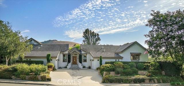 5734 Greensboro Lane, San Luis Obispo, CA 93401