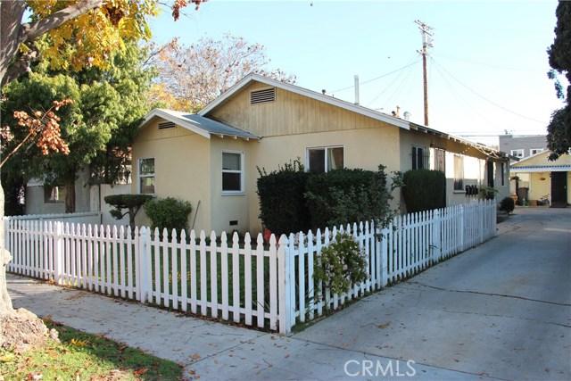 1140 Orizaba Avenue, Long Beach, CA 90804