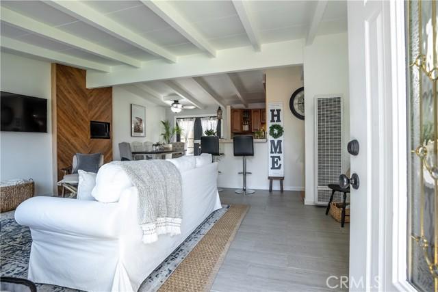 30. 15722 Ragley Street Hacienda Heights, CA 91745
