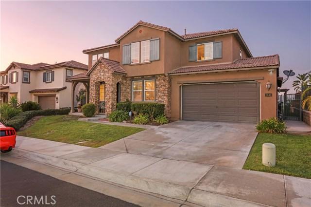 3141 Mirador St, Santee, CA 92071