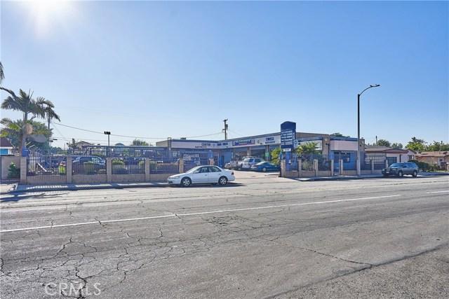 2566 Mountain View Road, El Monte, CA 91733