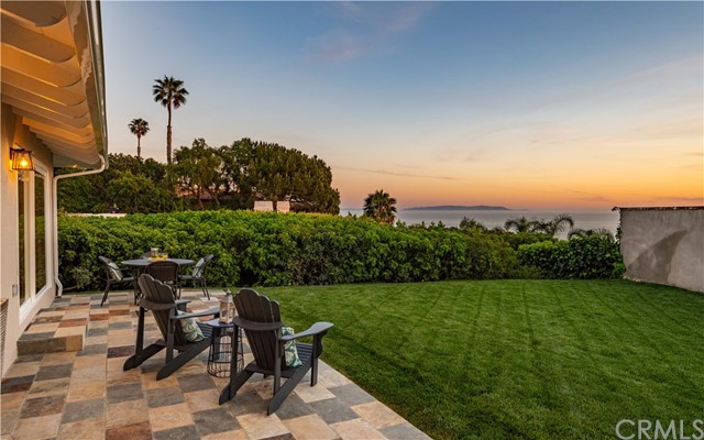 Property for sale at 30441 Via Cambron, Rancho Palos Verdes,  California 90275
