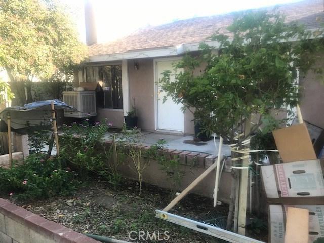 2387 W 6th Street, San Bernardino, CA 92410