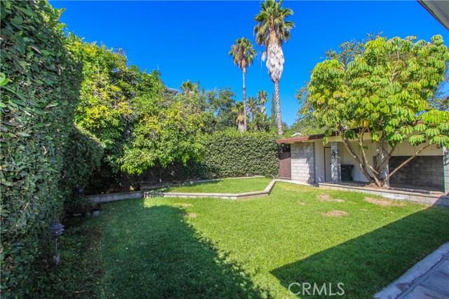 1643 N Garfield Av, Pasadena, CA 91104 Photo 17