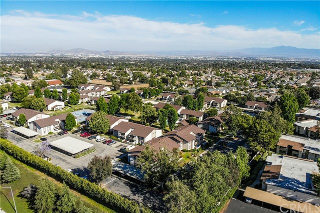 2. 8990 19th Street #283 Rancho Cucamonga, CA 91701