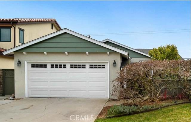 406 Avenue E, Redondo Beach, CA 90277