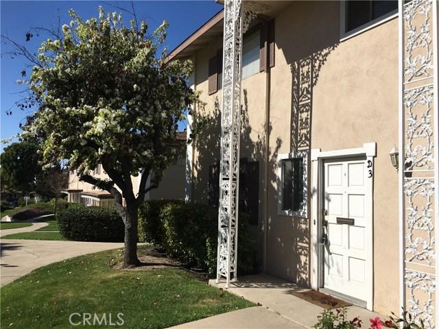 2525 N Bourbon Street D3, Orange, CA 92865