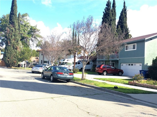 6168 Juanro Way, Riverside, CA 92504