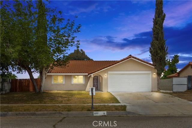 1001 E Lugonia Avenue, Redlands, CA 92374