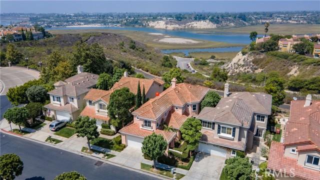 1605 Arch Bay Drive, Newport Beach, CA 92660