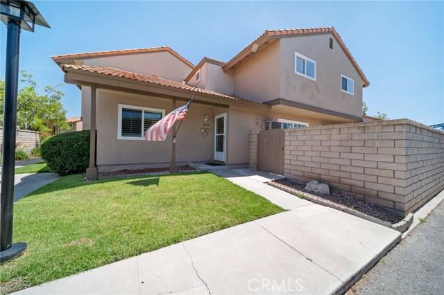 10659 Braeswood Way, Stanton, CA 90680