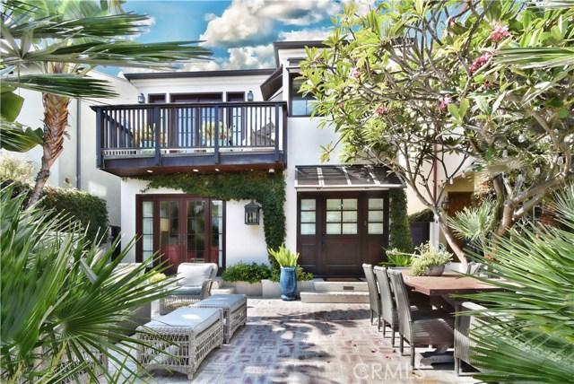 413 9th Street, Manhattan Beach, California 90266, 6 Bedrooms Bedrooms, ,5 BathroomsBathrooms,For Rent,9th,SB20197731