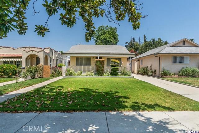 2703 W Avenue 32, Glassell Park, CA 90065