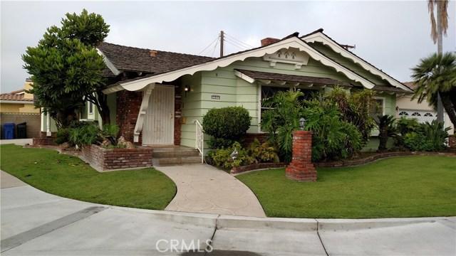 8452 7 Street, Downey, CA 90241