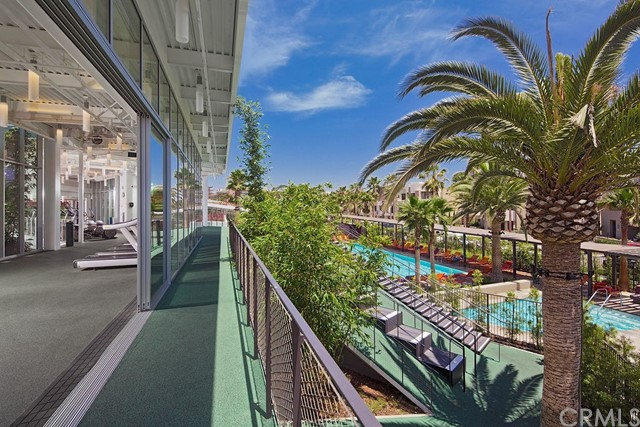 6241 Crescent Park, Playa Vista, CA 90094 Photo 68