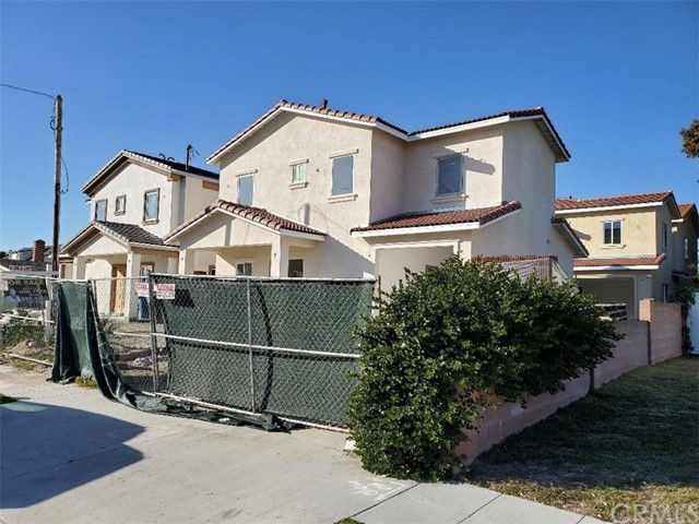 8181 Roosevelt Avenue, Midway City, CA 92655