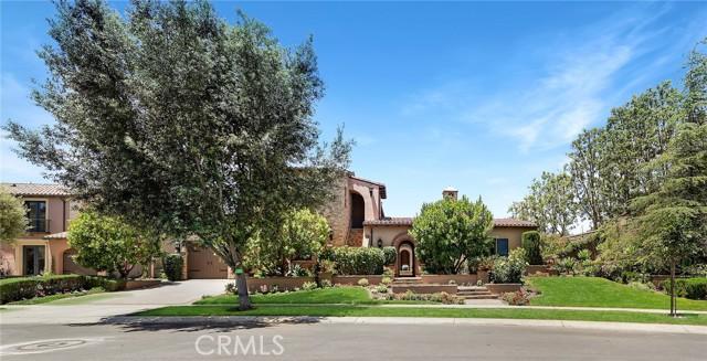 Photo of 27 Reserve, Irvine, CA 92603