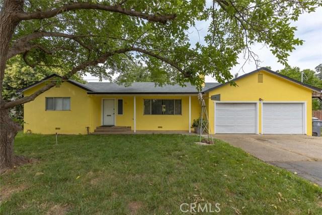 9793 Esquon Road, Durham, CA 95938
