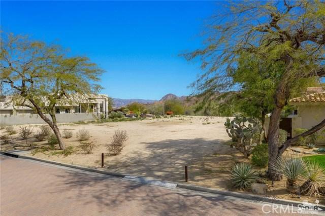 106 Menil Place, Palm Desert, CA 92260