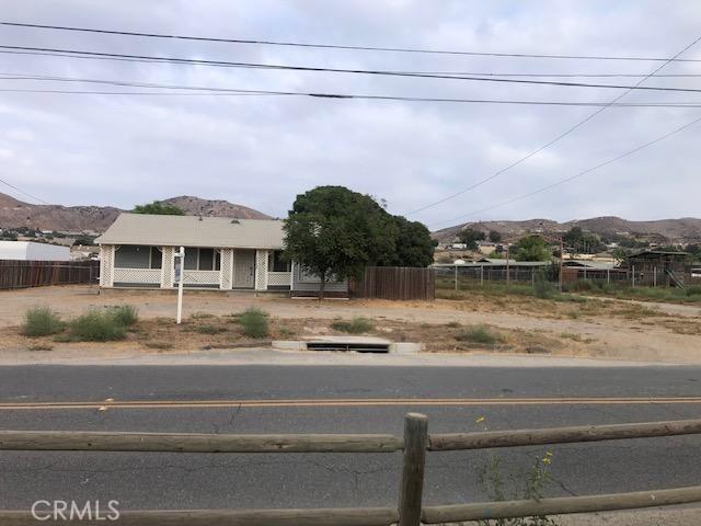 3735 Pedley Avenue, Norco, CA 92860
