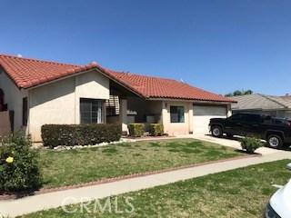 9814 Hibiscus Court, Rancho Cucamonga, CA 91737