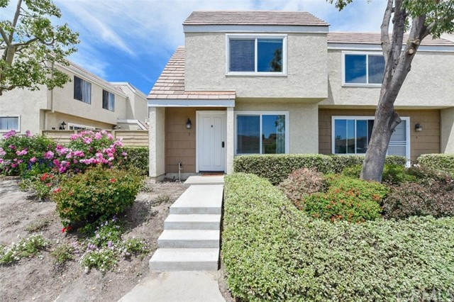 1 Redhawk, Irvine, CA 92604 Photo