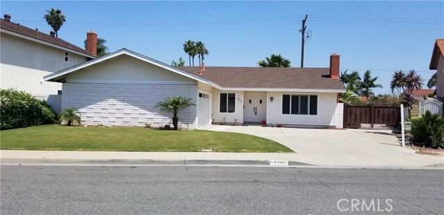 9067 Maza Circle, Fountain Valley, CA 92708