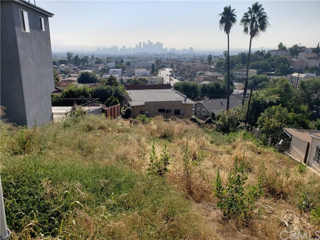 0 Rowan Avenue N, Los Angeles, CA 90063