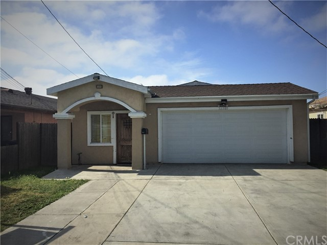 12310 Cambrian Court, Artesia, CA 90701