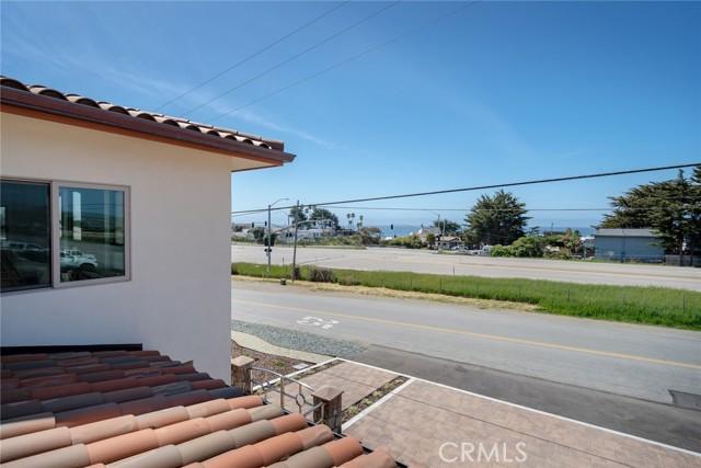 2901 Ocean Blvd, Cayucos, CA 93430 Photo 18
