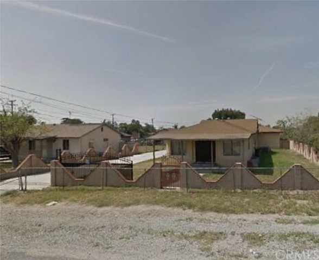 8972 Elm Avenue, Fontana, CA 92335