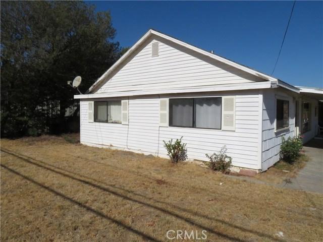 630 Plumas Av, Oroville, CA 95965 Photo