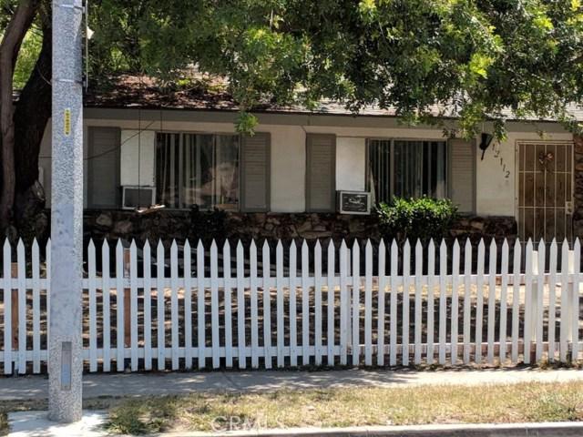 12112 Laguna Street, Garden Grove, CA 92840