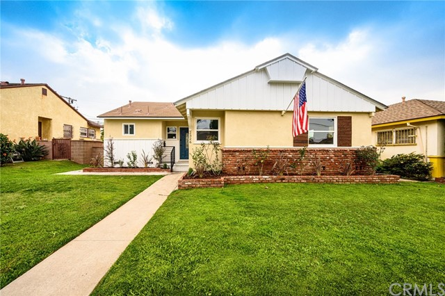 2326 W 108th Street, Inglewood, CA 90303