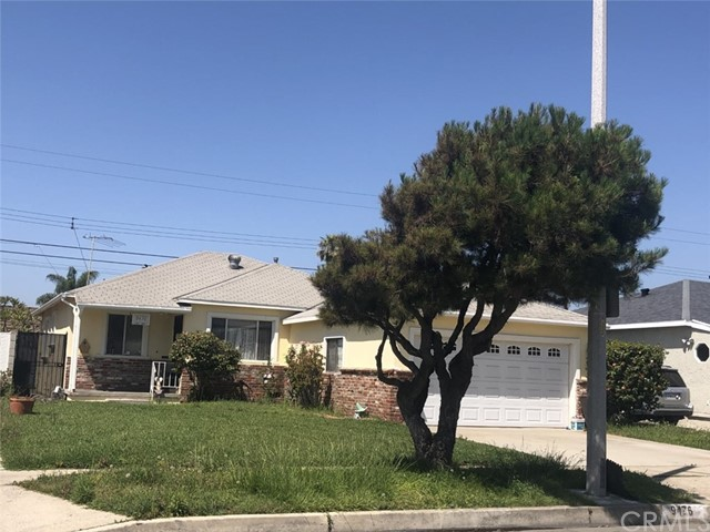 9476 Brookpark Rd, Downey, CA 90240 Photo