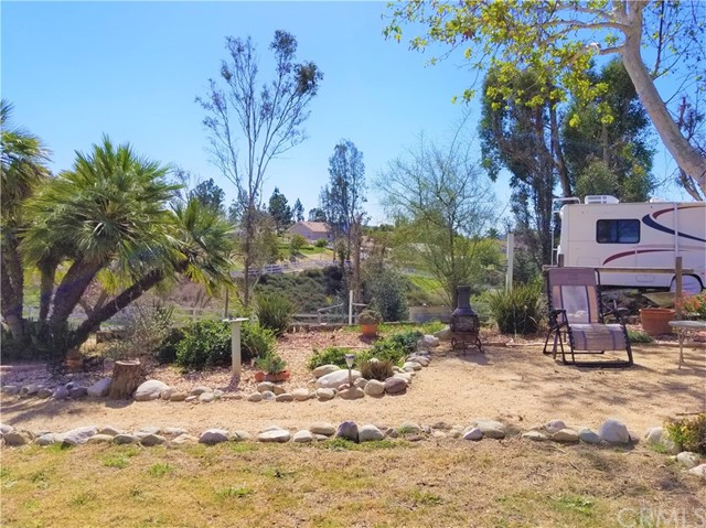 40840 Via Los Altos, Temecula, CA 92591 Photo 57