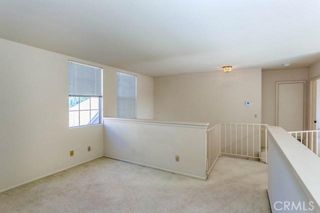 4595 Essex Ct, Carlsbad, CA 92010 Photo 21