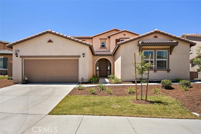 18027 Ribwort Road, San Bernardino, CA 92407