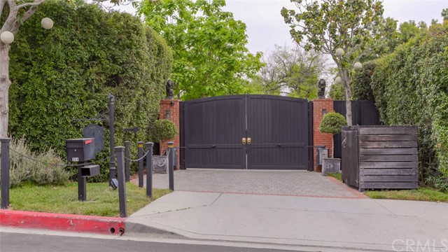 154 Allen Avenue, Glendale, CA 91201